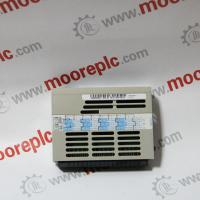 China WESTINGHOUSE OVATION 1C31122G01 OUTPUT MODULE wholesale