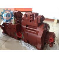 China Main Hydraulic Pump For CAT E330 E330C Excavator Kawasaki pump K3V180DT-9N29-02 wholesale