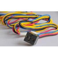 China Central Locking Wire Harness on sale