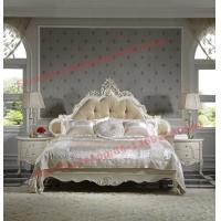 China China Factory Directly Sales Luxury Bedrooms Furniture set can be Custominzed wholesale