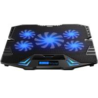 """Quality Cooling pad(below 15.6"""") for sale"""