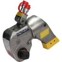 Buy cheap AL-TI ALLOY SQUARE DRIVE HYDRAULIC TORQUE WRENCH from wholesalers