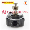 China VE Parts DISTRIBUTOR HEAD ROTOR 146403-4220(9 461 626 434) VE4/10L for Kia QD32 wholesale