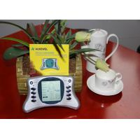 China Portable Tens Pain Relief Physical Therapy Equipment magnetic pain relief wholesale