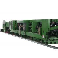 China Glued Bottom Automatic Paper Bag Making Machine / Paper Bags Manufacturing Machinery wholesale