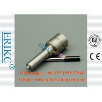 China ERIKC DLLA141P2146 fueldiesel injector DLLA 141P2146 , 0 433 172 146 spray injector nozzle for injector 0 445 120 134 wholesale