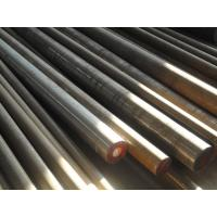 China GB Hot Rolled Alloy Steel Round Bar 5140 1.7035 SCR440 41Cr4 To Make Shaft , Screw Bolt on sale