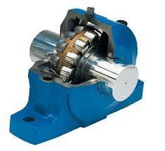 China 01EB55M, 01EB55M bearing, 01EB55M split roller bearing wholesale