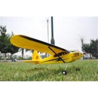 China Easy to Assemble 2.4Ghz 4 channel Epo RC Planes wingspan 610mm (24in) wholesale