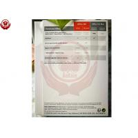 Quality OEM Software Microsoft Office Home And Business 2016 For Mac DVD + Key License for sale