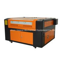Quality Cheap 1390 Size Metal and Non Metal Co2 Laser Cutting Engraving Machine for sale