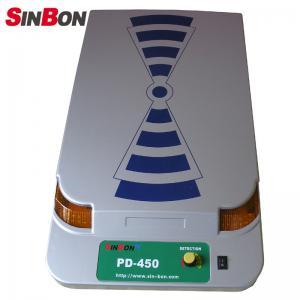 China Tabletop Needle Detector needle detector machine broken needle detector wholesale