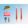 China Composite Insulator Suspension Type for 110kV70kN-1240 wholesale