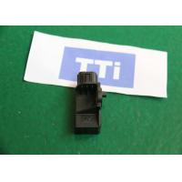 Quality High Precision Plastic Injection Auto Parts Designed With PC + ABS Material for sale
