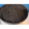 China Ta powder size 325 mesh corrosion resistance Good thermal conductivity wholesale
