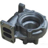 Buy cheap Turbine Housing from wholesalers