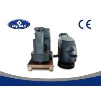 China Dycon D8 Technological Floor Washer Battery Powered Floor Scrubber For Hard Floor wholesale