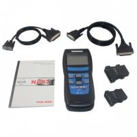 China N607 Nissan Scanner OBD2 Car Scanner support all NISSAN / INFINITI cars wholesale