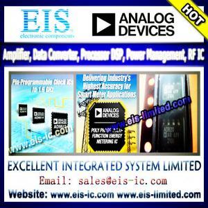 China AD9389B/PCB - ADI IC - High Performance HDMI/DVI Transmitter - Email: sales009@eis-limited.com wholesale