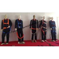 Quality automobile safety belt&safety equipments&Common type safety belt for sale