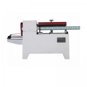 China 5mm Paper Tube Cutting Machine wholesale