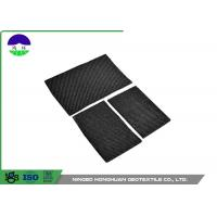 China PP Monofilament Woven Geotextile High Strength for Geotube 770G wholesale