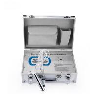 China Portable Large  Quantum Biofeedback Health Analyzer Machine with USB , Multi Language wholesale