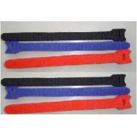 Buy cheap Velcro Cable Ties (LY0046) from wholesalers