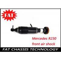 China Front Right Hydraulic  ABC hydraulic Shock Absorber for Mercedes SL-Class R230 OEM 2303202813 wholesale