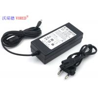 China 19V 3.42A PC AC DC Switching Power Supply Optional DC Connector / AC Plug wholesale