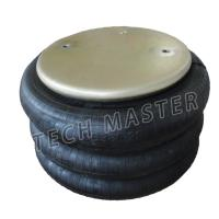 China Contitech / Firestone / RIDEWELL Air Ride Suspension Spring For Truck OEM FT330-29 432 3B12-301 1003588010C wholesale