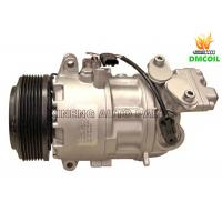 China BMW Auto Parts Compressor 1 3 X3 E81 E93 E88 1.6L 2.0L (2006-) 64 52 9 182 794 wholesale