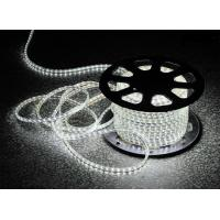 Quality LED Flexiable strips high brightness addressable Multi color changeable DC12V DC24V for sale