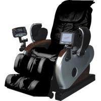 China Neck and Back Massage Chair(New) on sale