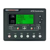 Quality SmartGen HAT700 ATS Controller for sale