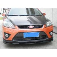 China PU Plastic Body Kits for Ford Focus wholesale