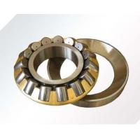 China Classifiers 29436-E1 Axial Spherical Roller Bearings Pumps & Gearboxes wholesale
