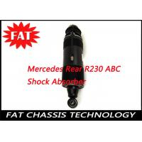 Quality 2303200513 / 2303204238 R230 for Mercedes Benz SL500 SL600 Right Rear Shock for sale