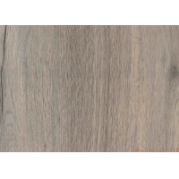 China Pvc Embossed Wood Grain Film Wood Look Vinyl Wrap With High Hiding Power wholesale