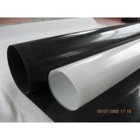 China HDPE Pond liner,plastic sheeting for dam wholesale