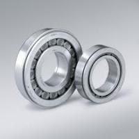 China NU 1010 ECP    cylindrical roller bearing,carbon steel material, 50x80x16  MM wholesale