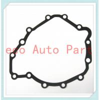 Quality Auto CVT Transmission 01J Gasket for Front Cover 1J Tiptronic CVT Fit for AUDI VW for sale
