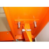 Quality Warehouse and Industrial cantilever racking systems for sale