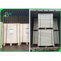 uncoated absorbent paper