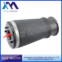 China 5 Series E39 BMW Air Suspension Parts Rear Right Air Spring 37121094614 37121095082 wholesale