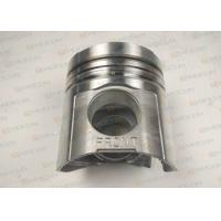 China 6151-31-2171 6151-31-2071 Excavator Diesel Engine Piston S6D125 Engine Parts wholesale