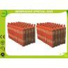 China Ethylene ( C2H4 ) Ethene Organic Gases wholesale