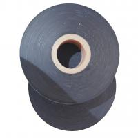 China Polyethylene And Butyl Rubber Based Anti Corrosion Wrapping Tape 30 - 300m Length wholesale
