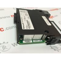 China Honeywell POWER SUPPLY TC-PPD011 8.75/5.25AMP 120/240VAC IN wholesale