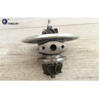 China Turbocharger Cartridge GT2256 433289-0284 fit for JCB, Perkins Agricultural GT2256S Turbo 762931-0001 wholesale